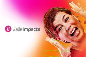 velove-valleimpacta-0014