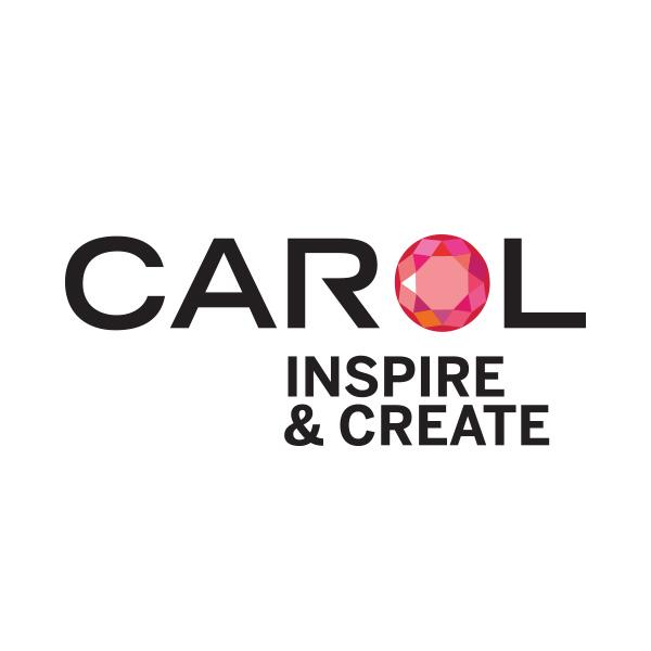 Logotipo para ecommerce en Cali Colombia