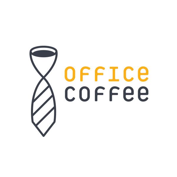 Logotipo para café en Buenos Aires Argentina