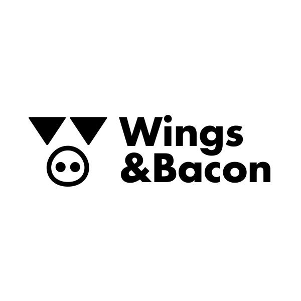 Logotipo para restaurantes