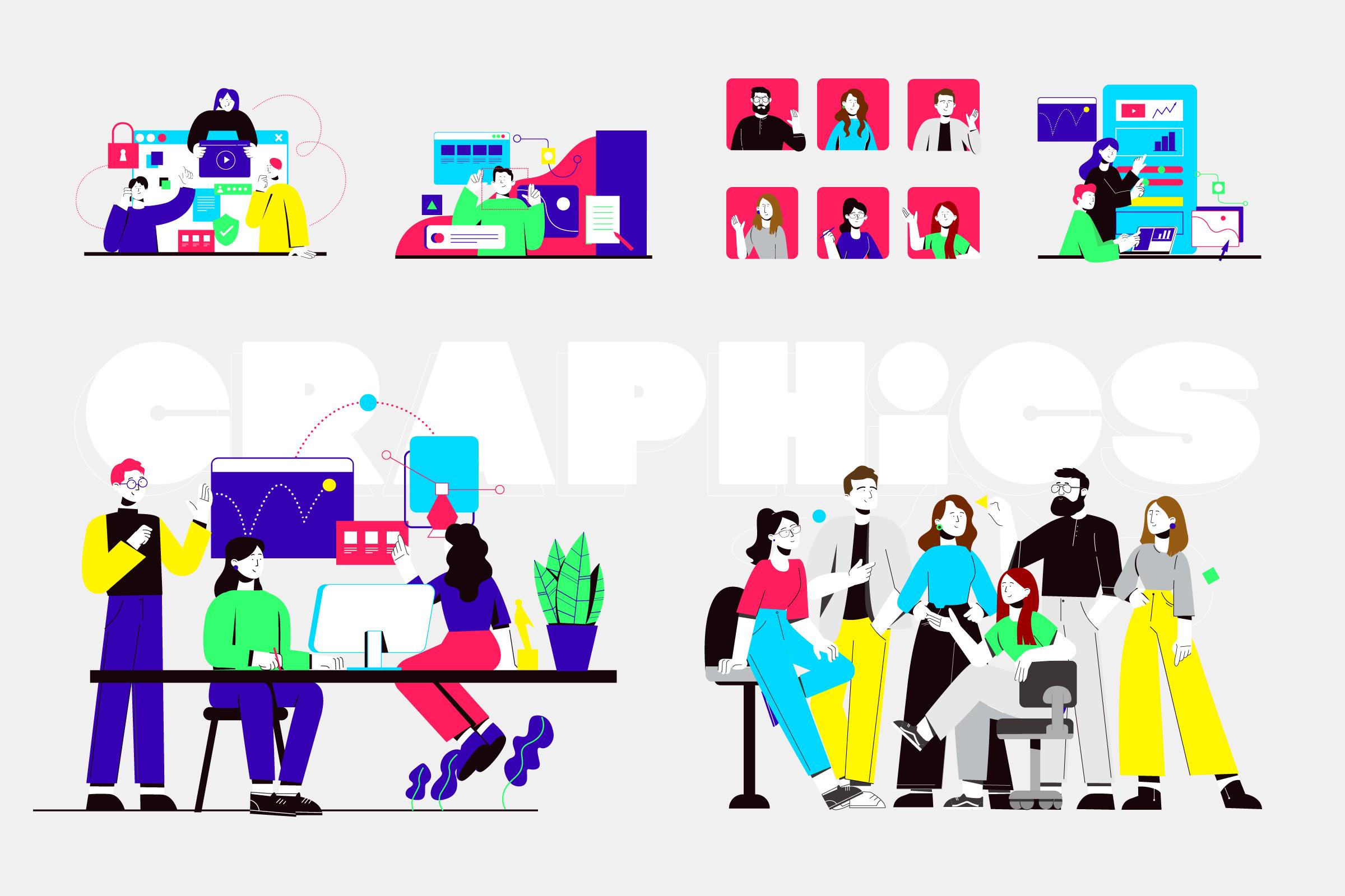 diseño, cali, branding, brands, marca, marcas, emprendimiento, emprender, empresas, comunicación, diseño gráfico, colombia, usa, branders, logotipos, logos, isologos, logo