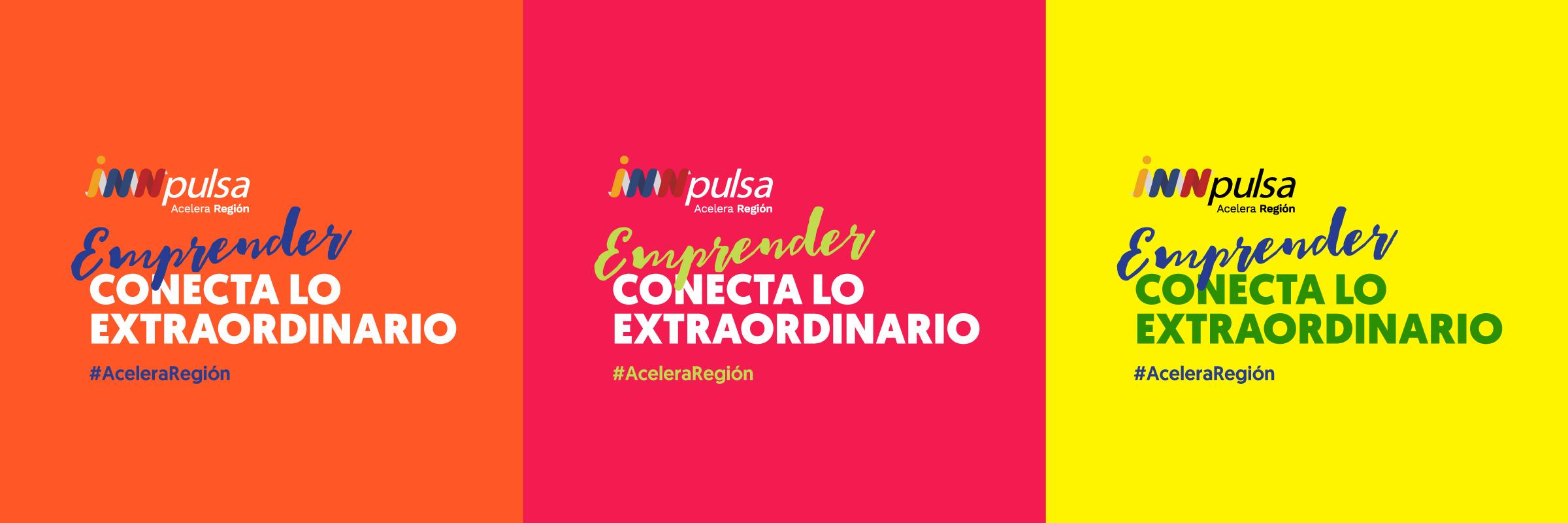 diseño, cali, branding, brands, marca, marcas, emprendimiento, emprender, empresas, comunicación, diseño gráfico, colombia, usa, branders, logotipos, logos, isologos, logo, acelera region, aceleraregion, innpulsa, innpulsacolombia, ministerio de comercio
